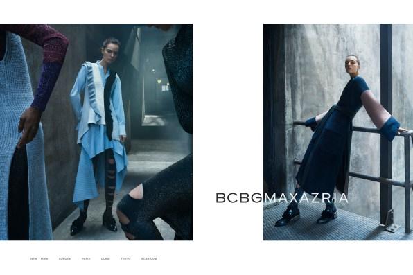 BCBG_16FA_Irina_Boemarion