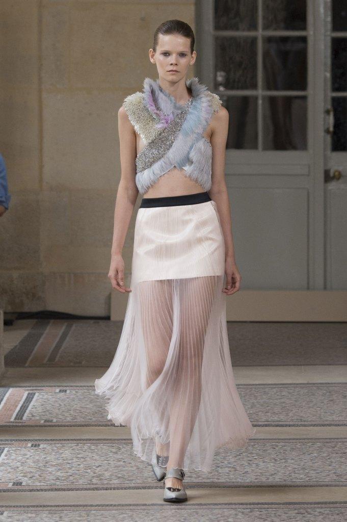 BOUCHRA-JARRAR-fall-2015-couture-show-the-impression-012