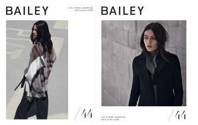 Bailey2