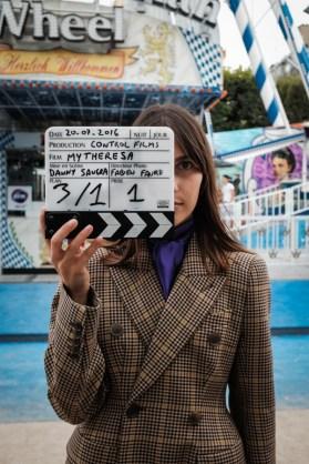 Balenciaga-and-Mytheresa-danny-sangra-fall-2016-film-the-impression-015