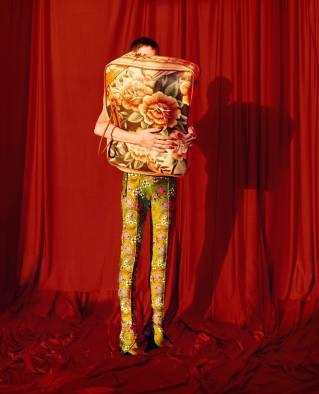 Balenciaga-spring-2017-ad-campaign-the-impression-06
