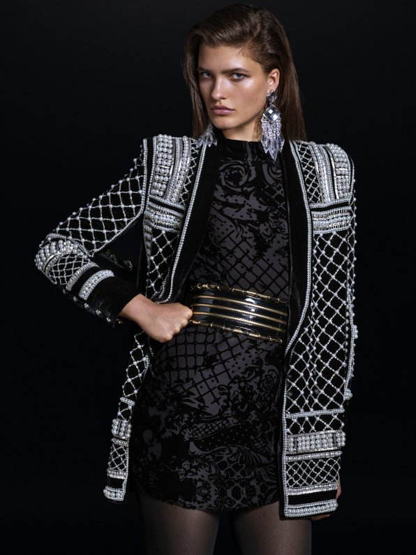 Balmain-H-and-M-the-impression-021