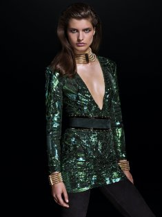 Balmain-H-and-M-the-impression-025