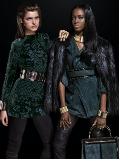 Balmain-H-and-M-the-impression-026