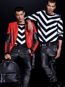 Balmain-H-and-M-the-impression-041