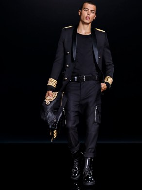 Balmain-H-and-M-the-impression-047