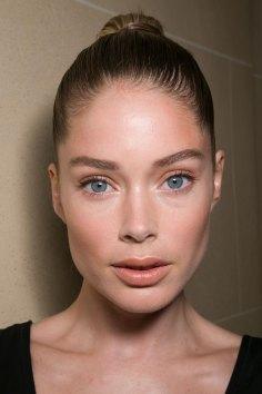 Balmain-spring-2016-beauty-fashion-show-the-impression-07