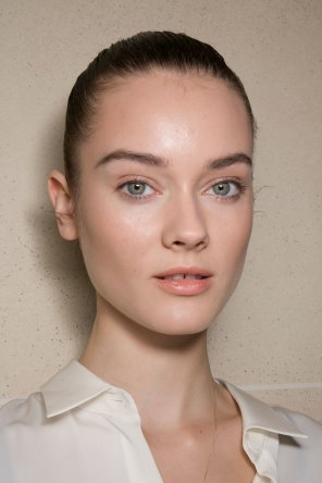 Balmain-spring-2016-beauty-fashion-show-the-impression-17