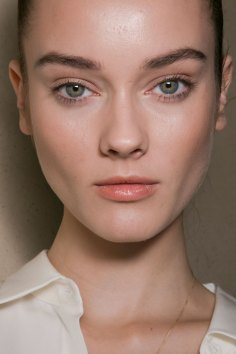 Balmain-spring-2016-beauty-fashion-show-the-impression-24