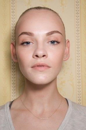 Balmain-spring-2016-beauty-fashion-show-the-impression-42