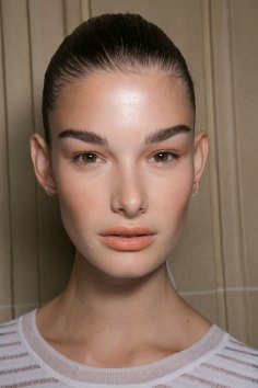 Balmain-spring-2016-beauty-fashion-show-the-impression-46