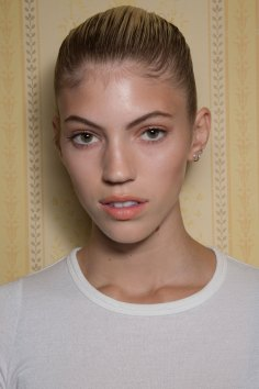 Balmain-spring-2016-beauty-fashion-show-the-impression-52