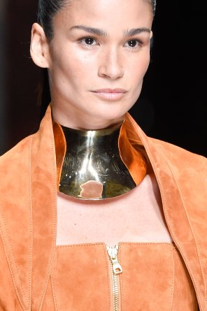 Balmain-spring-2016-runway-beauty-fashion-show-the-impression-02