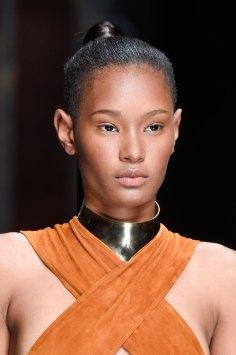Balmain-spring-2016-runway-beauty-fashion-show-the-impression-03