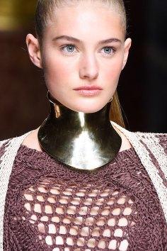 Balmain-spring-2016-runway-beauty-fashion-show-the-impression-30