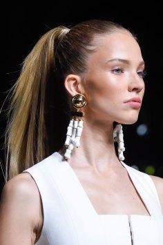 Balmain-spring-2016-runway-beauty-fashion-show-the-impression-63