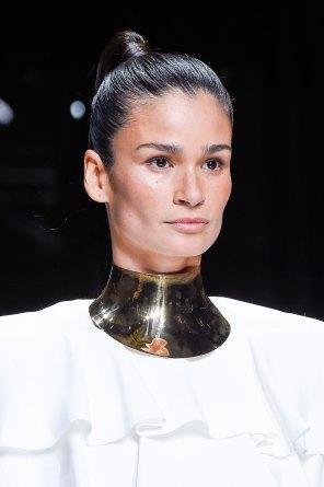 Balmain-spring-2016-runway-beauty-fashion-show-the-impression-66
