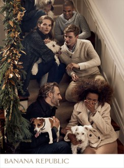 banana-republic-holiday-2016-ad-campaign-the-impression-02