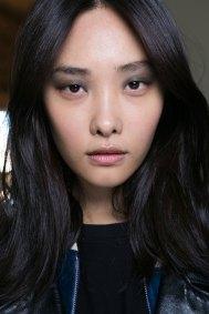 Barbara-Bui-spring-2016-beauty-fashion-show-the-impression-03