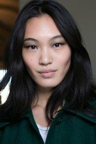 Barbara-Bui-spring-2016-beauty-fashion-show-the-impression-04