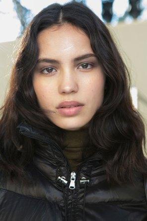 Barbara-Bui-spring-2016-beauty-fashion-show-the-impression-17