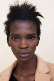 Barbara-Bui-spring-2016-beauty-fashion-show-the-impression-25