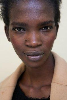 Barbara-Bui-spring-2016-beauty-fashion-show-the-impression-28