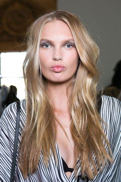 Barbara-Bui-spring-2016-beauty-fashion-show-the-impression-32