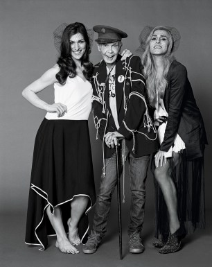 Barneys-New-York-Brothers-Sisters-Sons-Daughters-bruce-weber-spring-2014-the-impression-004