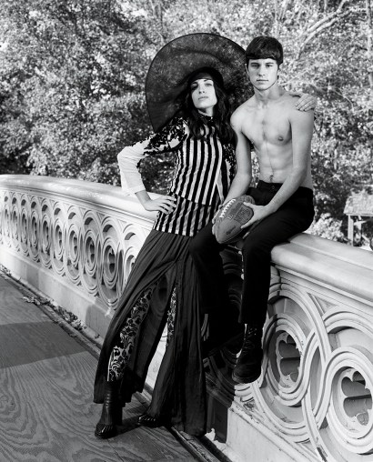 Barneys-New-York-Brothers-Sisters-Sons-Daughters-bruce-weber-spring-2014-the-impression-005