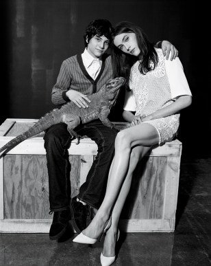 Barneys-New-York-Brothers-Sisters-Sons-Daughters-bruce-weber-spring-2014-the-impression-006