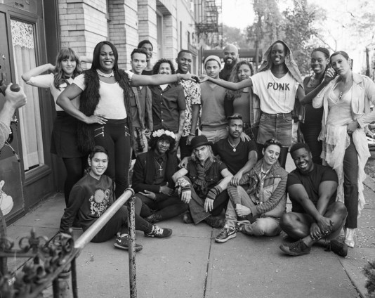 Barneys-New-York-Bruce-Weber-our-town-spring-2016-the-impression010