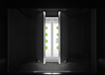 Barneys-New-York-windows-margaret-lee-the-impression-05