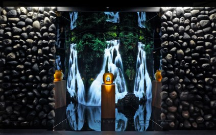 Barneys-New-York-windows-margaret-lee-the-impression-10