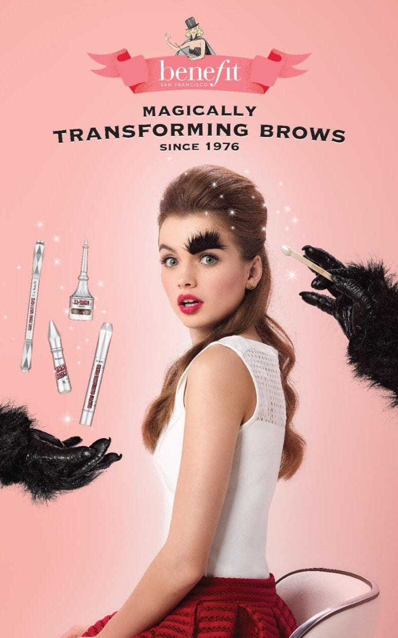 Benefit's_new_brow_collection_PV_A2-xlarge_trans++GKHuc_uDq7NYPBSDrSW5uCkRSwo-PYy_GdDdHXLVF7w