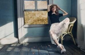 Blugirl-ad-campaign-fall-2016-the-impression-03