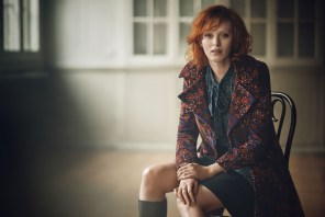 Boden-Icons-collection-fall-2015-karen-elson-the-impression-002