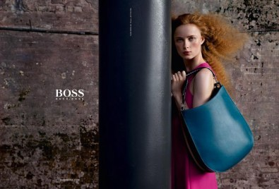 Boss-by-Hugo-Boss-ad-campaign-fall-2016-the-impression-003