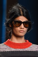 Bottega-Veneta-runway-beauty-spring-2016-close-up-fashion-show-the-impression-003