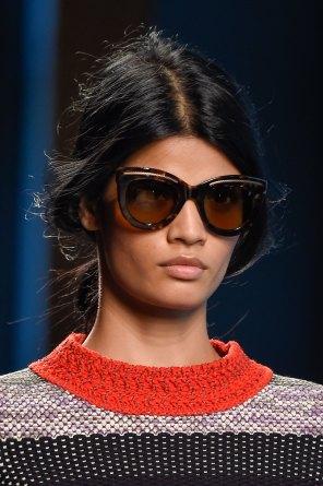 Bottega-Veneta-runway-beauty-spring-2016-close-up-fashion-show-the-impression-003