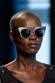 Bottega-Veneta-runway-beauty-spring-2016-close-up-fashion-show-the-impression-004