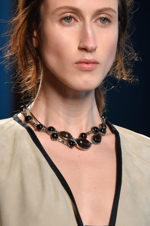 Bottega-Veneta-runway-beauty-spring-2016-close-up-fashion-show-the-impression-018