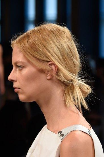 Bottega-Veneta-runway-beauty-spring-2016-close-up-fashion-show-the-impression-023