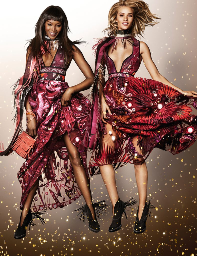 burberry-holiday-2015-ad-campaign-the-impression-02
