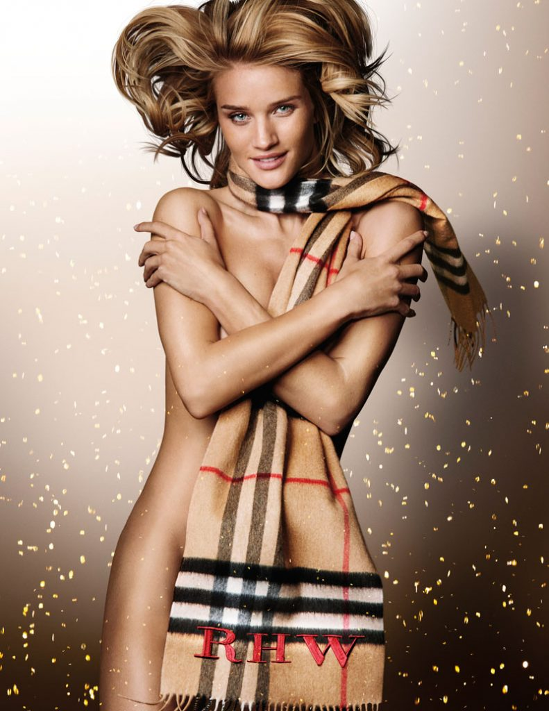 burberry-holiday-2015-ad-campaign-the-impression-06