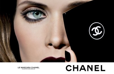 CHANEL-NOIR-SP-DPS-2