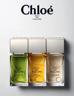 CHLOE_EDF_2