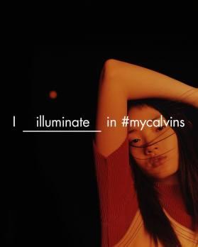 Calvin-Klein-Platinum-ad-advertisment-campaign-spring-2016-the-impression-09