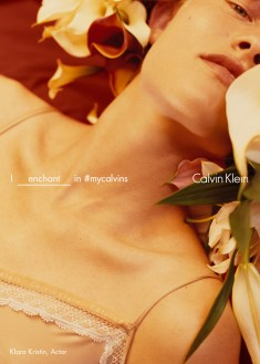 Calvin-Klein-Underwear-ad-advertisement-campaign-the-impression-05
