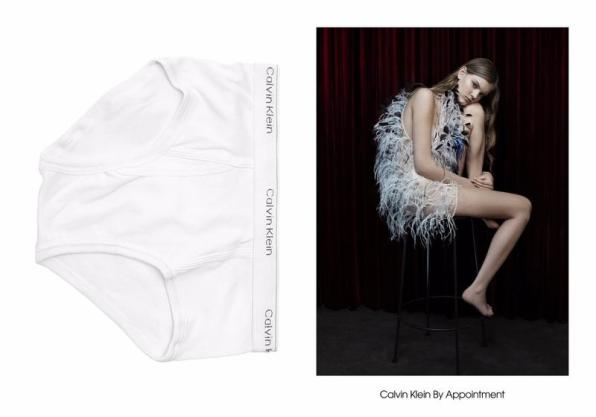 Calvin-Klein-by-Appointment-spring-2017-ad-campaign-the-impression-21